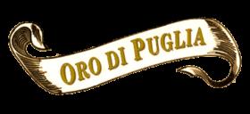 Oro di Puglia